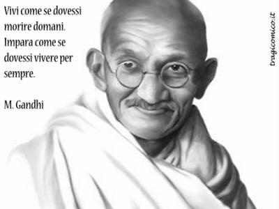 Gandhi-Frase-Aforisma