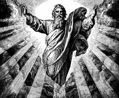 God-Dio