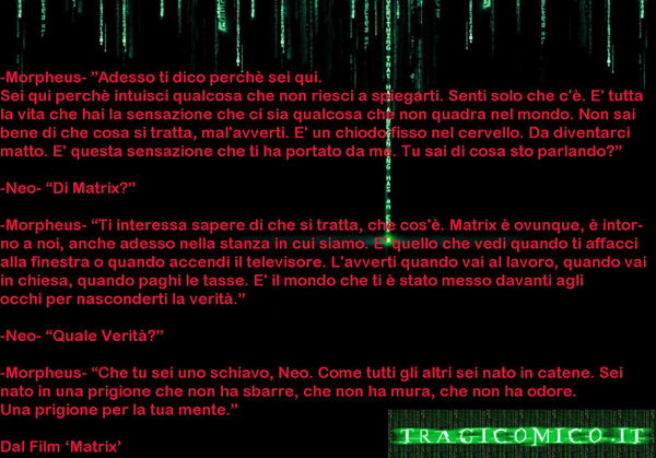matrix-frasi-pillola-verita