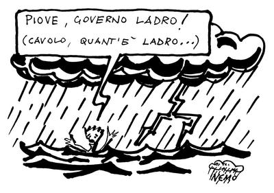 piove-governo-ladro