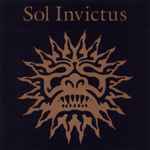 sol-invictus-domenica
