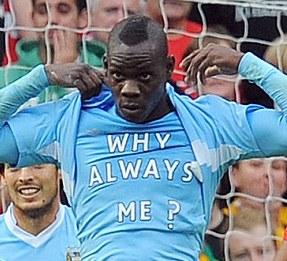 balotelli-sfiga-why-always-me