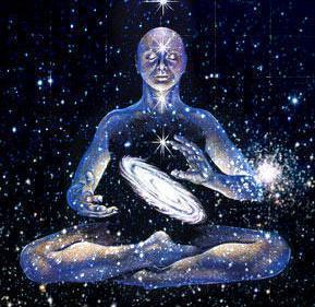 esoterismo-conoscenza-universale