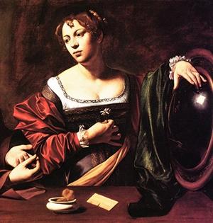La figura chiave di maria maddalena - Chi erano i cavalieri della tavola rotonda ...