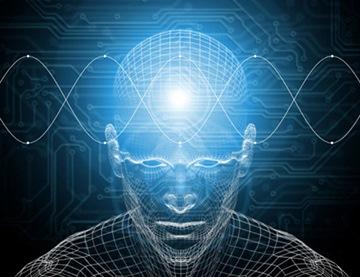 legge-di-risonanza-attrazione-pensieri