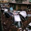 sardegna-disastro-maltempo