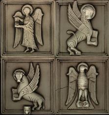 simboli-4-vangeli