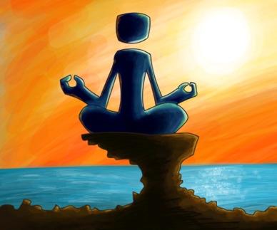 meditazione-crescita-personale