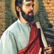 tommaso-apostolo-vangelo