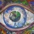 visione-assoluta-del-mondo