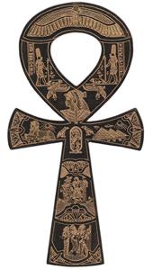 croce ansata-ankh-croce-della.vita