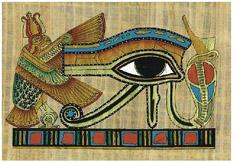 occhio-di-Horus-che-tutto-vede