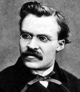 Nietzsche-Friedrich-Anticristo