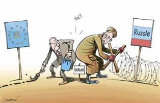situazione-ucraina