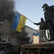 ucraina-polveriera-esplodere