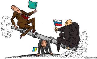 ucraina-sottomessa-indipendenza