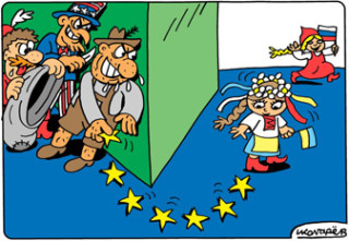 ucraina-usa-europa