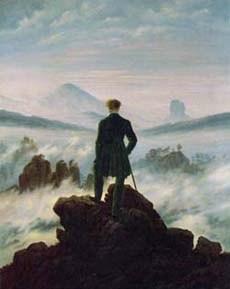 uomo-montagna-spiritualità