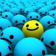 essere-felici-nonostante-tutto