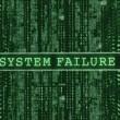 combattere-il-sistema