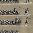 popolo-sovrano