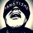 fanatismo-religioso