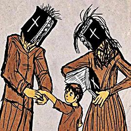 violenza-cattolicesimo
