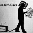 la-disinformazione-schiavi-moderni