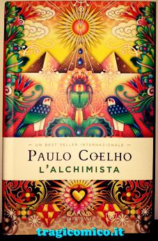 alchimista-paulo-coelho