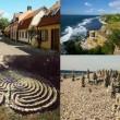 gotland-isola-atlantide