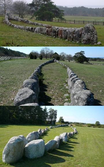 tomba-a-nave-pietra-gotland