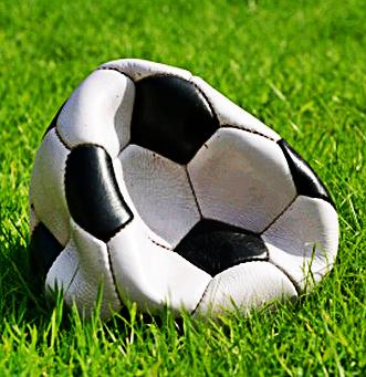 calcio_italiano_fine