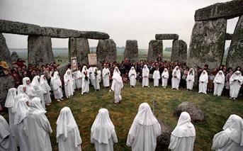 druidi_stonehenge