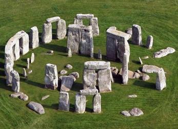 stonehenge_alto