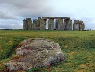 stonehenge_pietra_massacro
