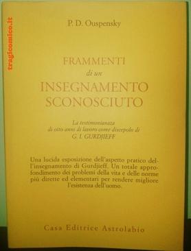 frammenti_di_un_insegnamento_sconosciuto_ouspensky_recensione