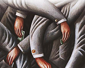 corruzione-italiana-mafia-capitale