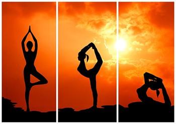 lo-yoga-filosofia
