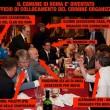 politica-e-mafia-roma