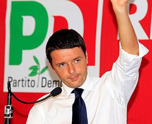 renzi-pd-combattere-la-corruzione-in-italia