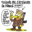 attentato-a-parigi-false-flag