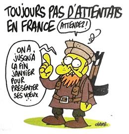 attentato-a-parigi-false-flag
