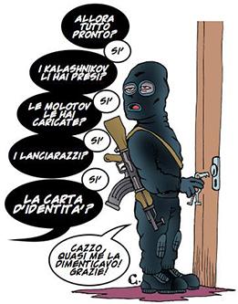 satira-terroristi