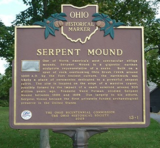 Serpent-Mound-Cartello