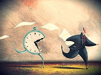 correre-contro-il-tempo