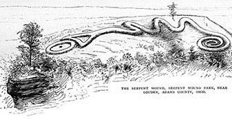 disegno-serpent-mound