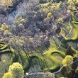 serpent_mound_mistero