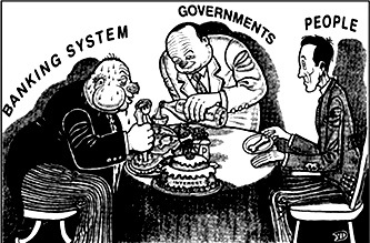 dittatura-finanziaria