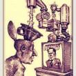 media-polvere-magica-ipnosi