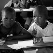 cultura-africa-meno-profughi-scuola